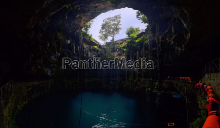 blu viaggio viaggiare pietra sasso paradiso