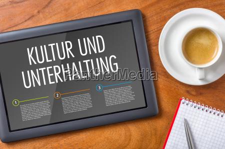 giornale tageblatt ufficio blocknotes portatile computer