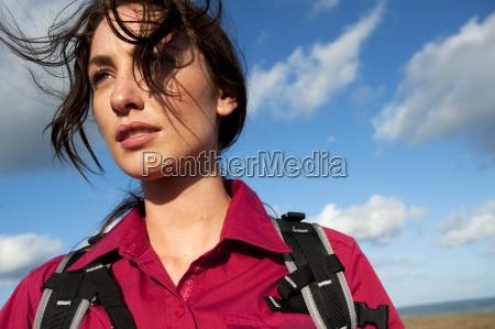 donna donne viaggio viaggiare vacanza vacanze