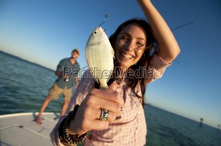 blu risata sorrisi animale pesce stati