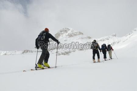 orizzontale canada allaperto avventura fotografia foto