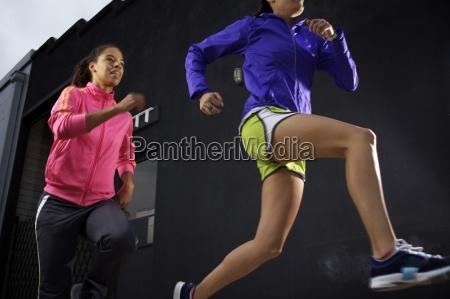 donna donne sport dello sport stati