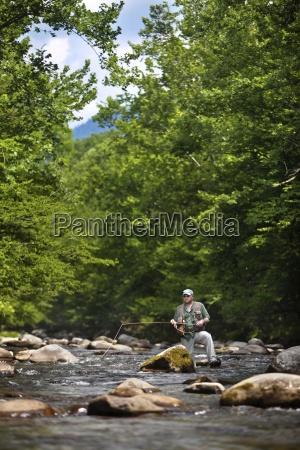 uomini uomo viaggio viaggiare parco nazionale