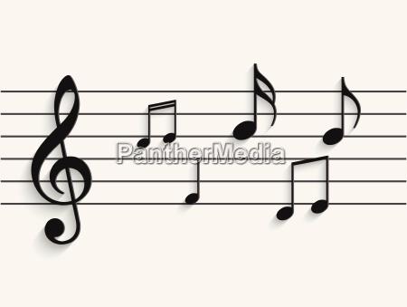 bello bella musica suono arte musicale