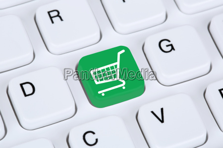 shopping online e commerce shopping su