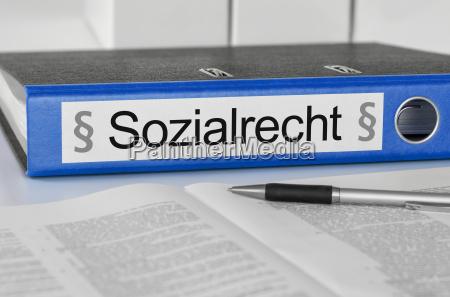 socialmente legge archiviare assicurazione sociale