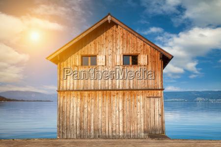 casa costruzione viaggio viaggiare vacanza vacanze