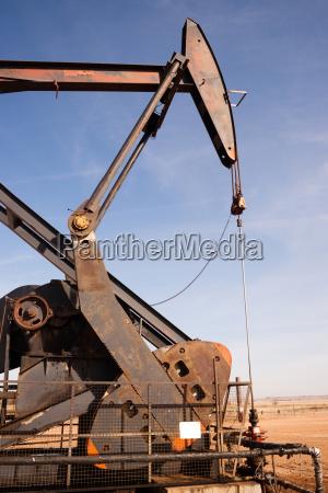 strumento attrezzo industria industriale motore nero