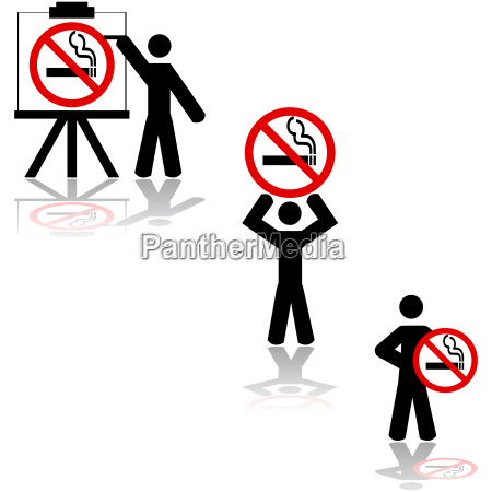 sigaretta spettacolo presentazione salute medico medicina