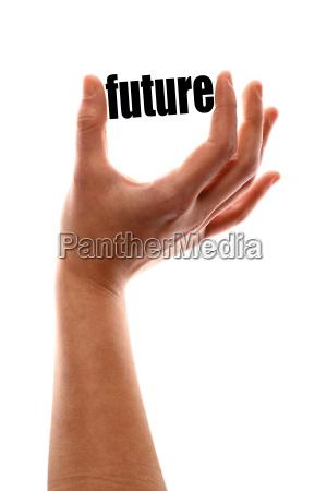 strategia dito futuro misura prestazione rendimento