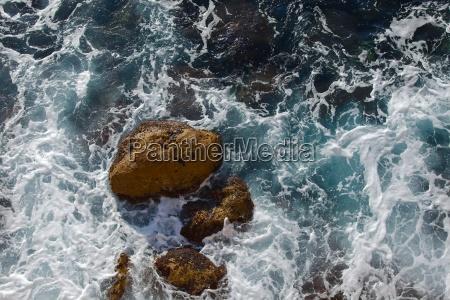 pietra sasso rocce roccia muro costa