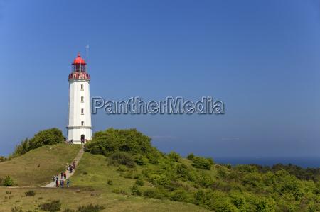 torre vacanza vacanze navigazione turismo pino