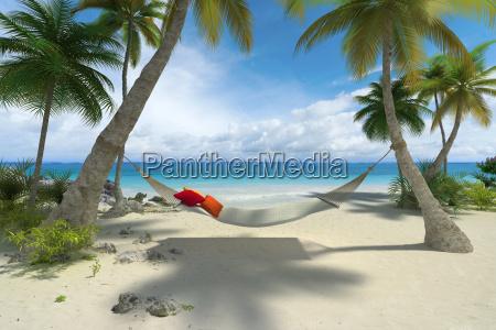 rilassatevi sulla spiaggia
