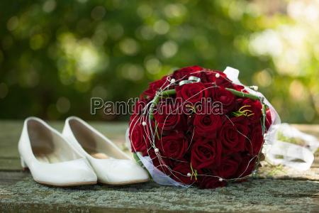 nozze matrimonio convivenza bouquet