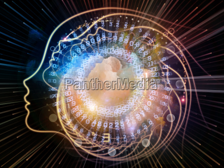 evolving inner geometry