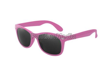 occhiali plastica telaio cremagliera occhiali da