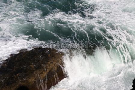 vacanza, vacanze, atlantico, acqua salata, mare, oceano - 14258613