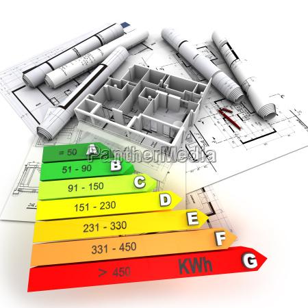 ambiente grafico potenza elettricita energia elettrica