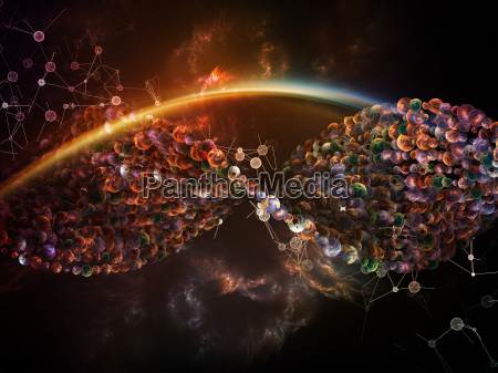 synergies of microcosm