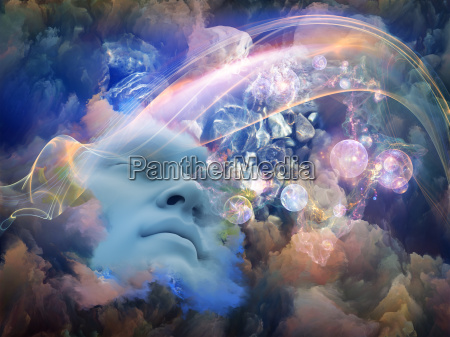 conceptual dream