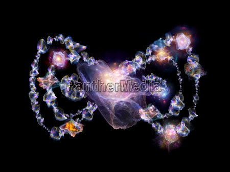 danza dei gioielli