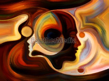 in ricerca di vernice interna