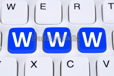 internet www world world web online