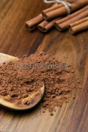 cibo cucinare cucina ingredienti bruciare cacao