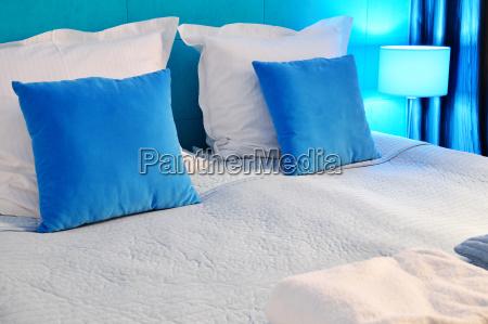 stanza letto turismo sonno addormentato albergo