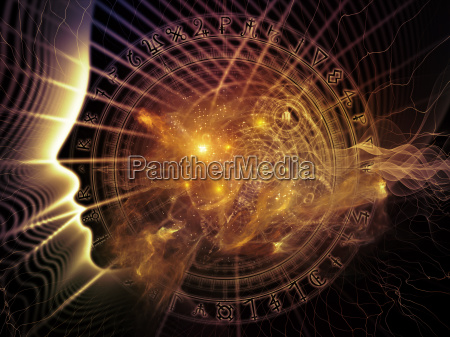 depth of inner geometry