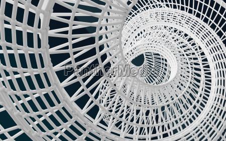 arte progettazione concetto modello progetto bozza