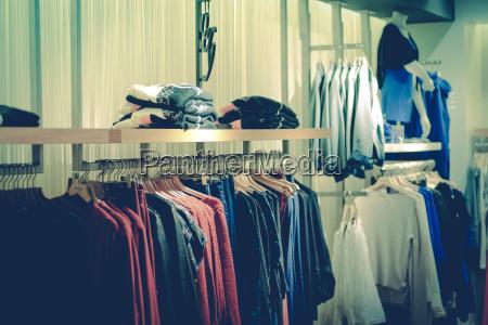 donna cardigan donne vendere ambiente moda
