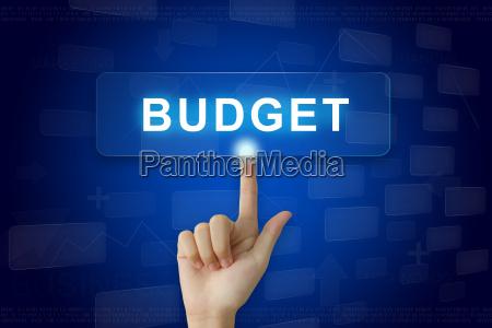 banca strategia progettazione concetto modello progetto