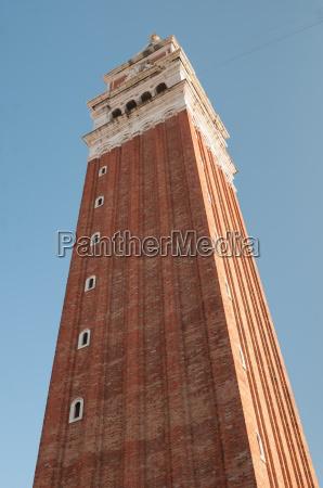 venezia italia