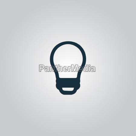 arte rilasciato potenza elettricita energia elettrica