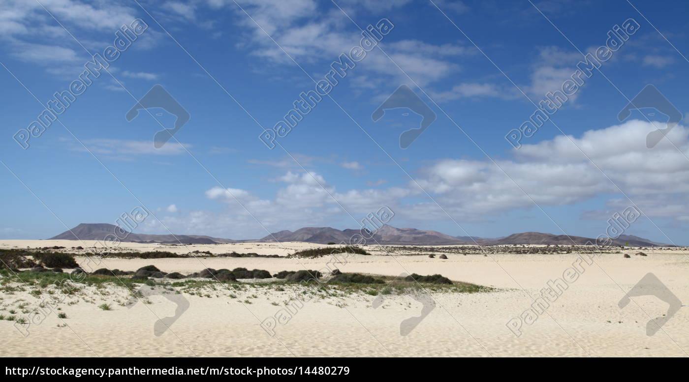 vacanza, vacanze, canarie, paesaggio, natura, itinerante - 14480279
