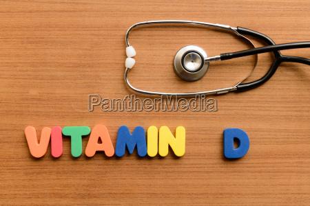 vitamine rilasciato latte appartato proteggere virus