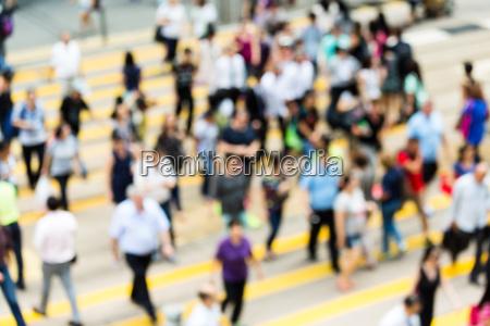 gambe persone popolare uomo umano movimento