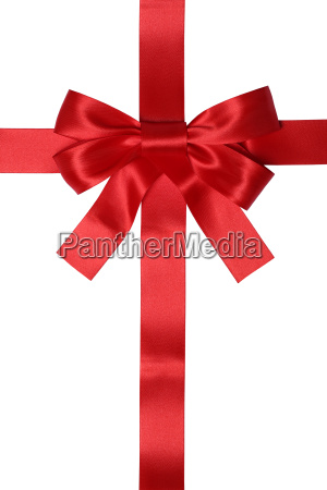 nastro regalo con fiocco per regali