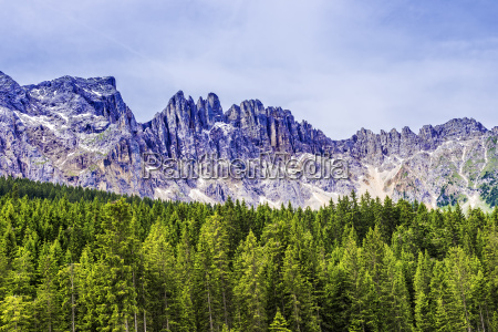 dolomiti alpi vertice picco vetta montagna