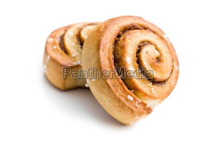 cibo dolce biscotto chiocciola lumaca carino