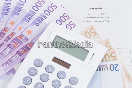 euro guidare pilotare istanza proposta pagamento