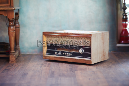 stazione ascoltare oggetto divertimento musica suono