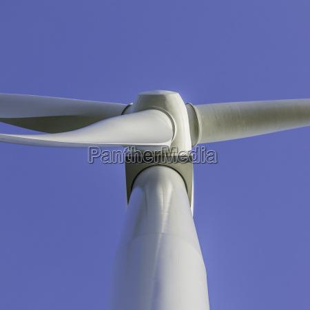 potenza elettricita energia elettrica energia eolica