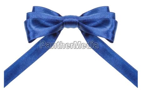 blu rilasciato simmetrico appartato perpendicolare fine