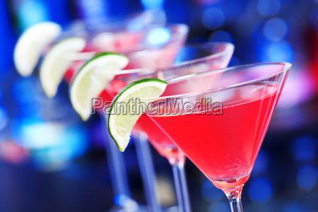 blu taverna bar bicchiere bere alcool