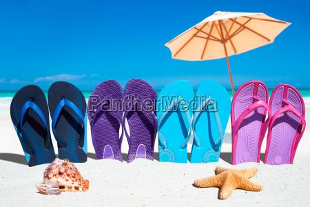 blu tempo libero vacanza vacanze colorato