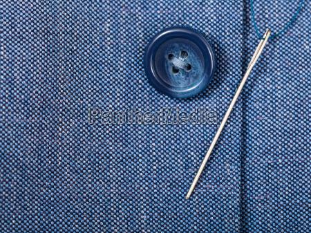 blu strumento attrezzo moda sede operativa