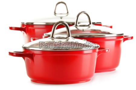 recipiente vaso cucina cucinare cibo pasto