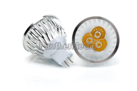 bicchiere oggetti componente nuovo potenza elettricita